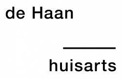 De Haan Huisarts